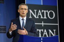 NAVO kwetsbaar door 'Valse Vlag'-hackers