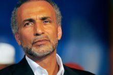 Hoe Tariq Ramadan het zaad voor NIDA kon zaaien