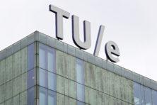 TU Eindhoven bewijst vrouwen een slechte dienst