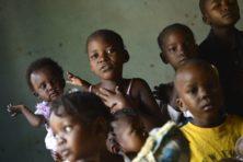 Afrika als kraamkamer van de wereld: op naar de 11 miljard