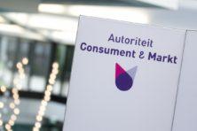 ACM effent pad voor meer Volkswagenclaims