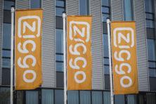 Nederlandse kabelmarkt zorgt voor stijgende kosten