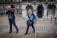 SCP-rapport zegt niets over echte staat van Nederland