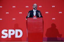 Opletten Den Haag: ook Berlijn wil 'meer Europa'