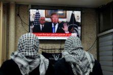 Jeruzalem: welk vredesproces verstoort Trump eigenlijk?