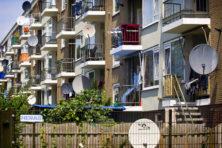 Nederland importeert armoede op grote schaal