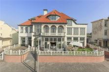 De tien duurste huizen van Nederland