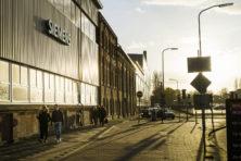 Toekomst Siemensfabriek Hengelo onzeker