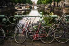 'Het is absurd om te denken dat Nederland in crisis is'