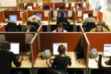 ACM scherpt regels voor informatienummers aan
