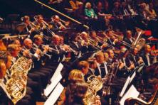 Bezoek het Concertgebouworkest met korting!
