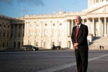 Hoekstra: 'Beter luisteren naar bondgenoten als Nederland'