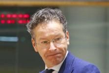 Meer Europese integratie niet nodig