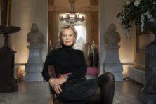 Maya Meijer: 'Vrouwen denken soms te ingewikkeld'