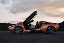 Elektrische auto's: de vragen beantwoord