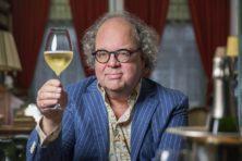 De beste wijnen van 2017