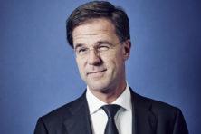Mark Rutte: 'Grote onvrede is niet de sfeer in Nederland'
