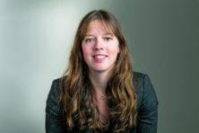 Met deze reportage won Nikki Sterkenburg de Mercur-award