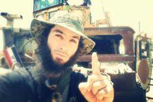 'Gevaarlijkste jihadist België' wil heulen met regering