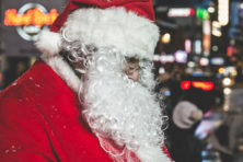 Waarom Trumponomics een kerstcadeau voor de Amerikanen is