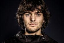 Elsevier Weekblad kiest Boyan Slat tot Nederlander van het Jaar 2017