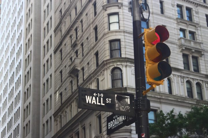 Nederlandse wortels: Wall Street en Braodway