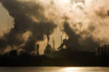 Groene taks maskeert falend milieubeleid