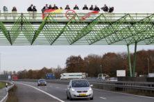 Nederland opent aanval op Duitse tolplannen