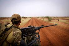 'Defensie neemt veiligheid militairen onvoldoende serieus'