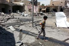 Jihadkinderen stellen ons voor duivels dilemma