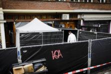 Drugsoorlog kost steeds meer levens: Narcostaat Nederland