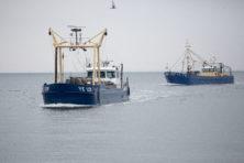 Geef innovatieve vissers een eerlijke kans