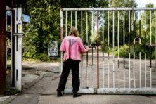 CDA'er met dood bedreigd na kritiek op krakers