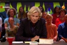 Hoe incestueuze talkshows de kijker manipuleren
