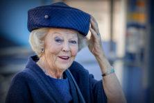 Die dag in 1938: Reconstructie geboortedag prinses Beatrix