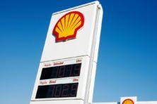 Aast Shell met taxidienst op plek van Uber?