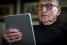 Hoe erg is het dat pensioenen niet stijgen?