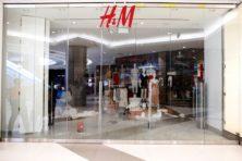Zou H&M Afrikanen echt als aap willen wegzetten?