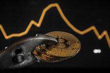 Zo profiteren oplichters van bitcoinhype