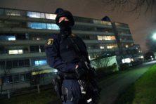 Zweden wil leger inzetten tegen geweldsexplosie probleemwijken