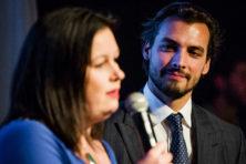 Nieuwkomers bewijzen: lokale democratie werkt