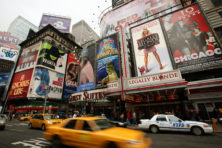 Subsidies voor de musical? Echt niet nodig