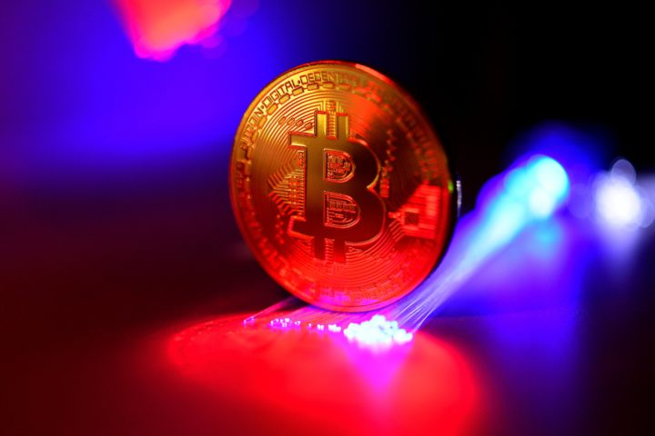 Is een cryptomunt beter dan geld?