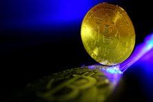 Bitcoinmythe #3: Banken werken cryptomunten tegen
