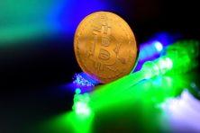 Bitcoinmythe #4: het is de munt van de gewone man