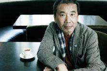 Schrijven leer je niet van Murakami's 'zelfhulpboek'