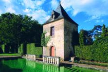 Ultiem genieten op 44 'onvindbare' locaties in de Dordogne