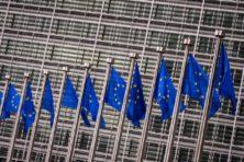'Journalisten' die geld aannemen uit Brussel: schadelijker bestaat niet