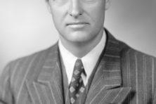 George Kennan en het bezoek aan Stalin