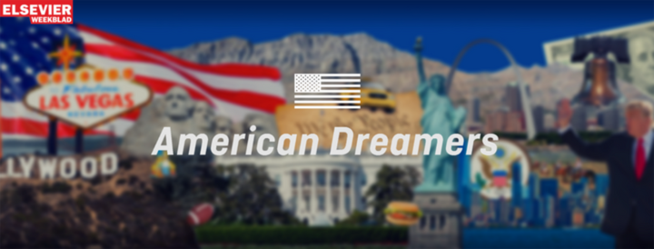 Header American Dreamers Facebook